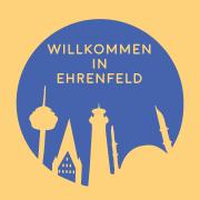 willkommen-in-ehrenfeld-logo