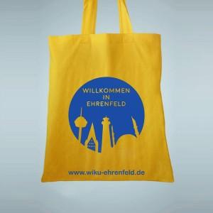 adventstaschen-willkommen-in-ehrenfeld-fluechtlingskinder