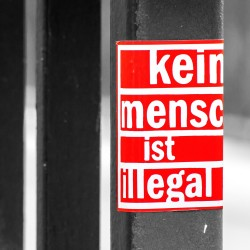 wiku-ehrenfeld-fluechtlinge-asylrecht-demonstration