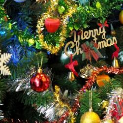 willkommen-in-ehrenfeld-frohe-weihnachten