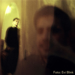 Quelle: Evi Blink