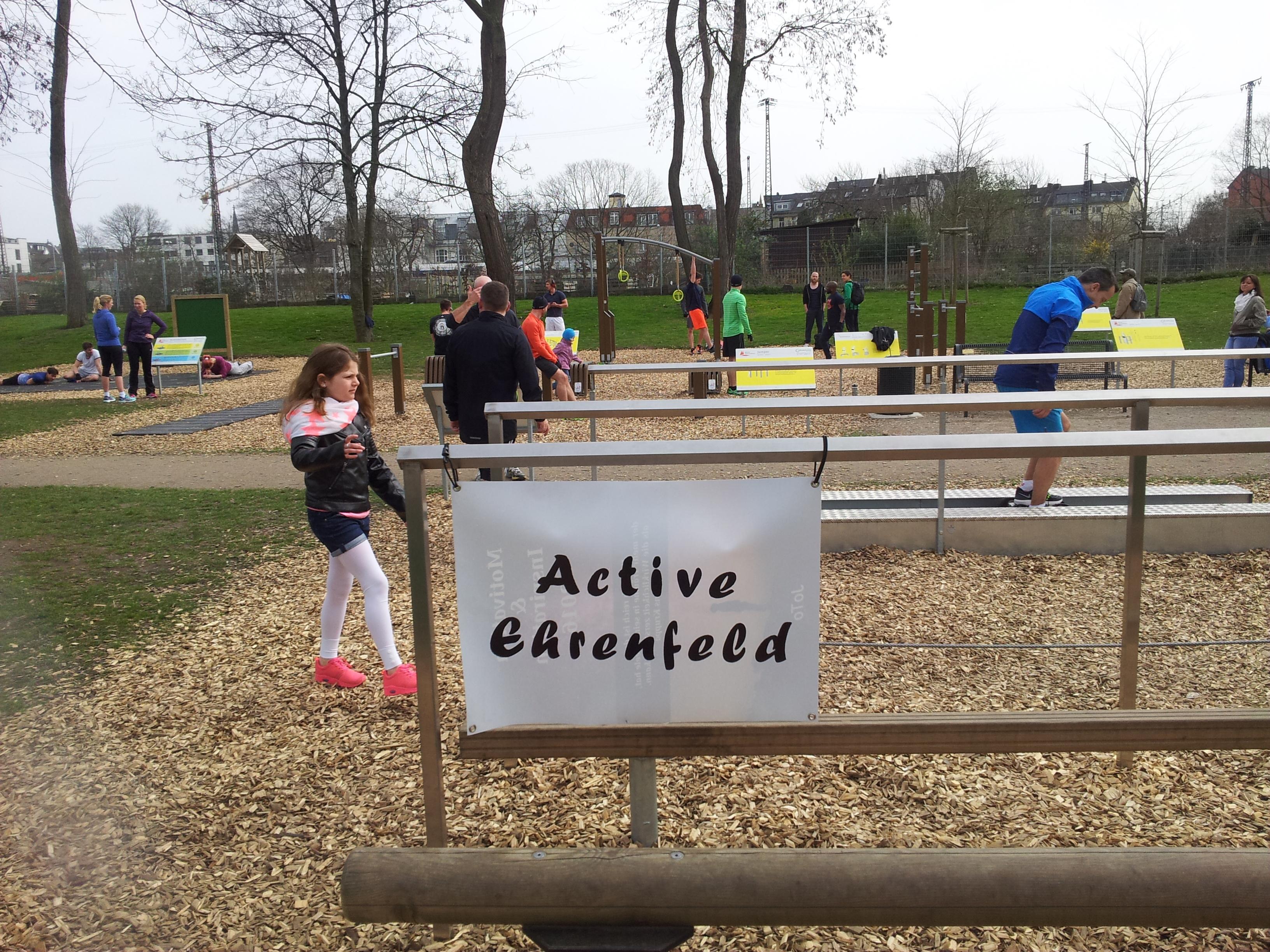active-ehrenfeld-sport-fluechtlinge