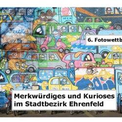 ehrenfeld-fotowettbewerb