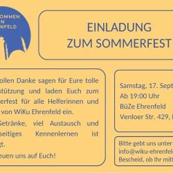 willkommen-in-ehrenfeld-sommerfest-2016-einladung