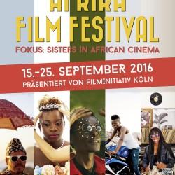 afrika-film-festival-koeln