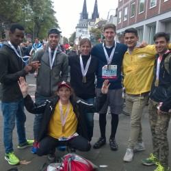 fluechtlinge-koeln-ehrenfeld-marathon-2016