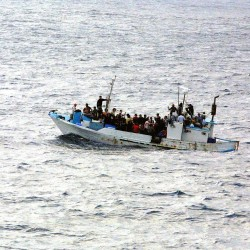 20150508_112132_pro-asyl-petition