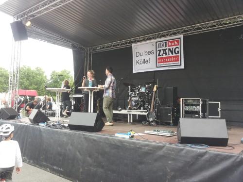 Julia_Fatih-willkommen-in-ehrenfeld