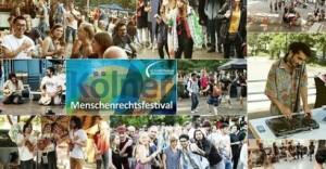 menschenrechtsfestival