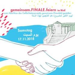 finale.klein
