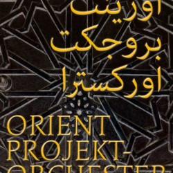 orient.3