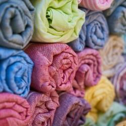 towel-1838210_1280