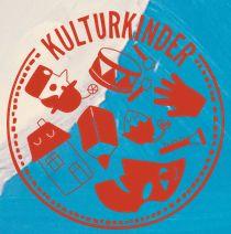 Kulturkinder-logo
