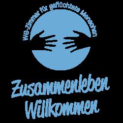 ZW Logo Quadratisch