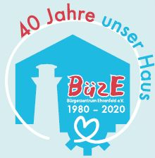 büze_logo